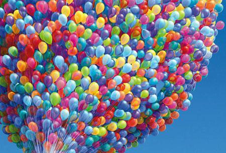 картинки шары: